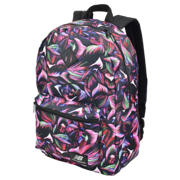 New Balance Classic Back Pack, Mulit Color