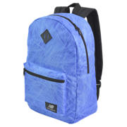 New Balance Classic Back Pack, Blue