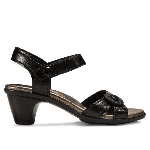 Aravon Mila Women's Dress Shoes