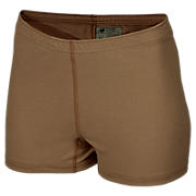 DriFire Boxer Briefs, Coyote