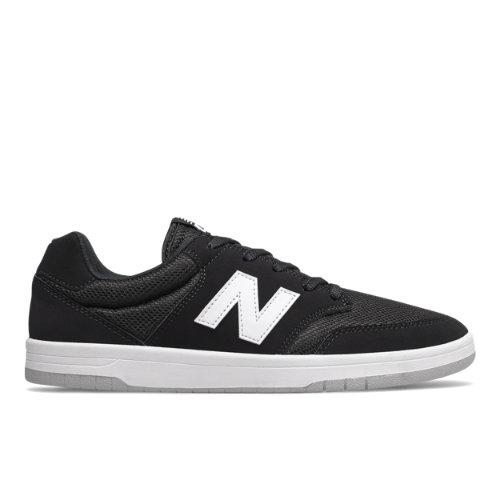 new balance 991 425