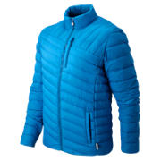 Ultra Light Down Jacket, Bolt