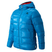NB78 Basic Down Jacket, Altitude