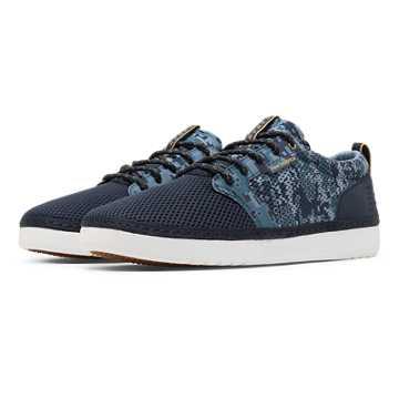 new balance youth turf shoes. youth new balance turf shoes p