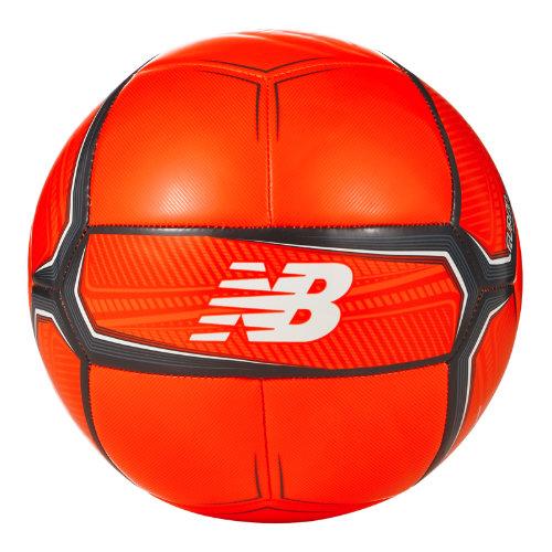 New Balance Furon Dispatch Ball 2016 Boy's All Accessories - NFLDISP6AO