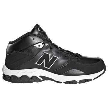 New Balance New Balance 581, Black