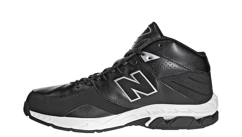 new balance basketball sneakers