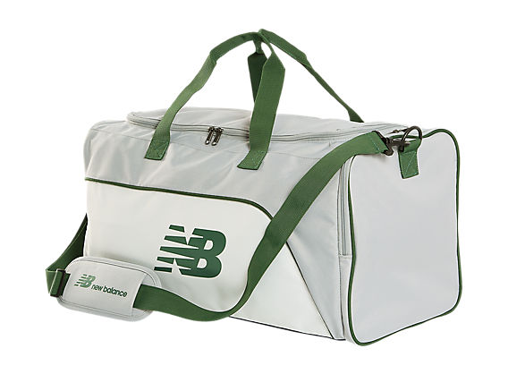 Podium Duffle Uni Bags Nb Team Sports Us