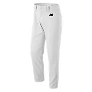 Adversary Solid Pant, White
