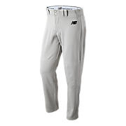 Adversary 2.0 Solid Pant, White