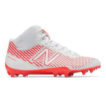 aaa4bb85594ae Lacrosse Cleats & Turfs - New Balance Team Sports
