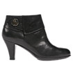 Cobb Hill Tina, Black