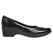 Cobb Hill Darcy, Black