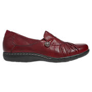 Cobb Hill Paulette, Red