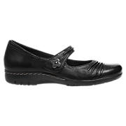 Cobb Hill Penelope, Black