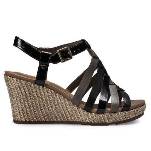 Cobb Hill Michelle-CH Women's Sandals