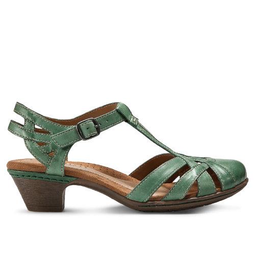 Cobb Hill Aubrey-CH Women's Dress Shoes -  (CBD12)