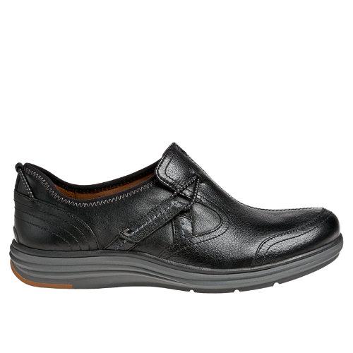 Cobb Hill REVsea Women's Flats Shoes