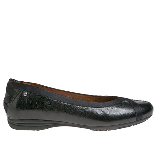 Cobb Hill REVchi Women's Flats Shoes