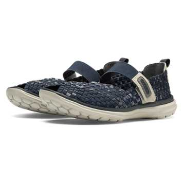 New Balance Cobb Hill Wink-CH, Blue