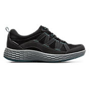New Balance Cobb Hill FreshExcel, Black