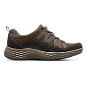 New Balance Cobb Hill FreshExcel, Brown