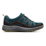 New Balance Cobb Hill FreshExcel, Teal