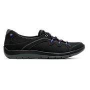 New Balance Cobb HIll FitStride-CH, Black