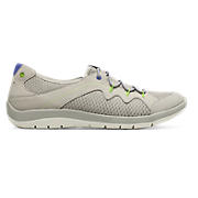 New Balance Cobb HIll FitStride-CH, Taupe