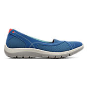 New Balance Cobb Hill FItSpa-CH, Blue