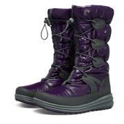 Cobb Hill Brenda-CH, Purple
