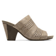Cobb Hill Tracie-CH, Taupe