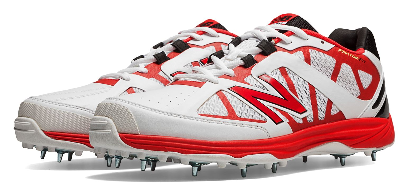 New Balance : New Balance 10 Minimus Cricket : Men's Cricket : CK10AB