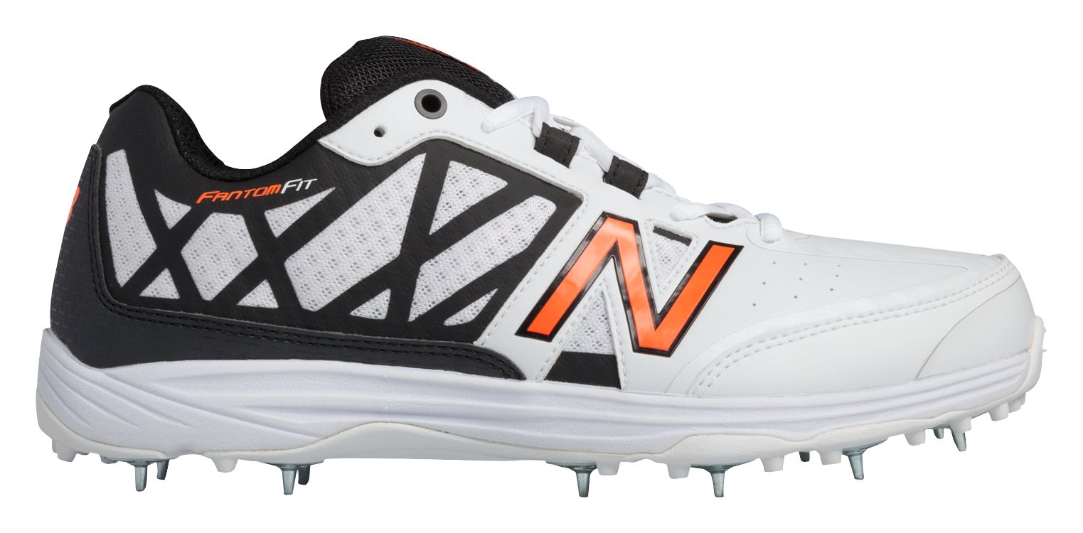 New Balance : New Balance 10V2 Minimus Cricket : Men's Cricket : CK10BD2