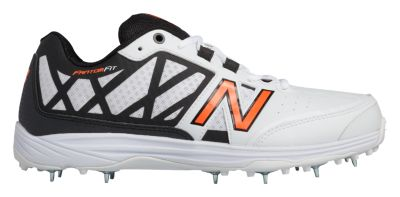 Image of New Balance 10V2 Minimus Cricket Men's Shoes | CK10BD2