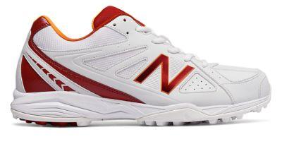 Image of New Balance Cricket 4020v2 Men's Shoes | CK4020C2