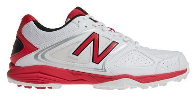 New Balance 4020 Men's Cricket Shoes   CK4020TV