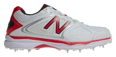 Image of New Balance 4030 Men's Cricket Shoes | CK4030AV