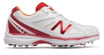 Image of New Balance 4030V2 Men's Cricket Shoes | CK4030C2