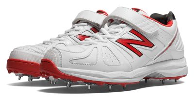 Image of New Balance 4040 Men's Cricket Shoes | CK4040AV