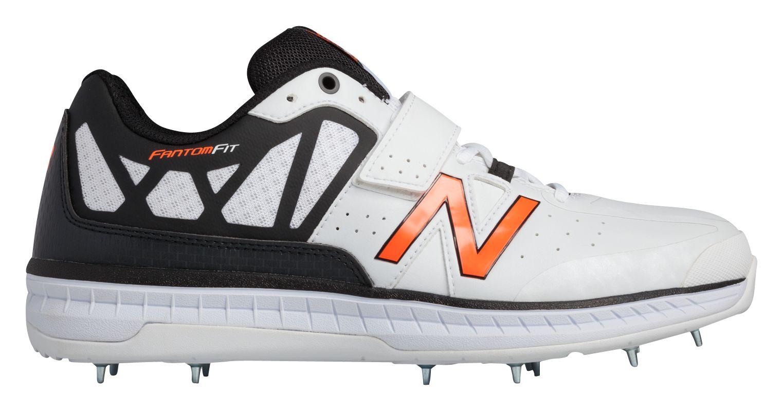 New Balance : New Balance 4050 : Men's Footwear Outlet : CK4050D1