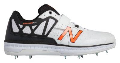 New Balance 4050 Men's The DC Cricket Collection Shoes | CK4050D1