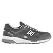 New Balance 1600, Grey with White