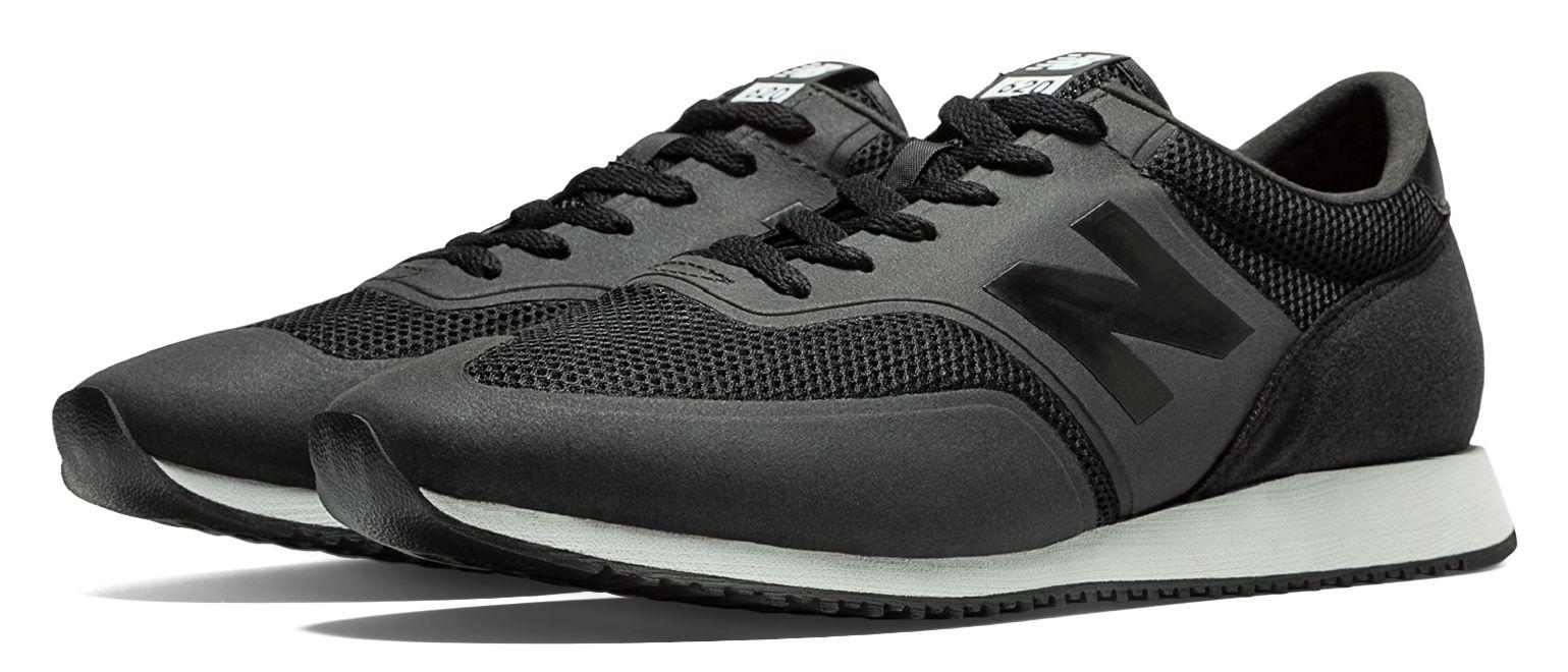 New Balance : New Balance 620 : Men's Footwear Outlet : CM620WK