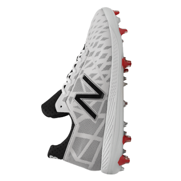 Shop NB LACROSSE HEATHER TECH TEE