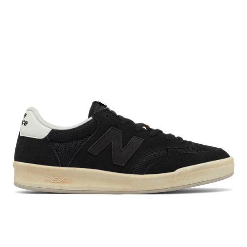 New Balance : 300 Suede : Men's Footwear Outlet : CRT300CJ