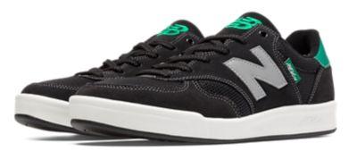 300 Graffiti Suede Men's Shoes   CRT300DM