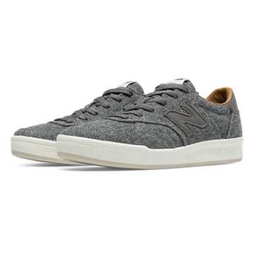 New Balance 300 Wool, Grey