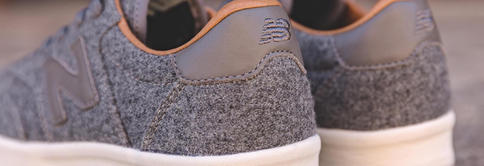 new balance crt300 gris
