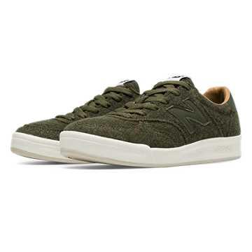 New Balance 300 Wool, Olive